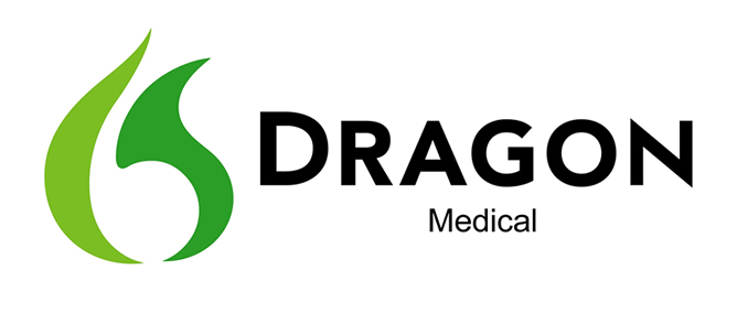 dragon-medical